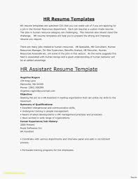 Easy Resume Template Free Gorgeous Camp Counselor Resume Template Easy Resume Examples Unique Easy
