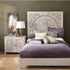 white bedroom furniture design. Brilliant Bedroom White Beds Headboards Bedroom Furniture The Home Depot For Whitewash Designs  17 Throughout Design