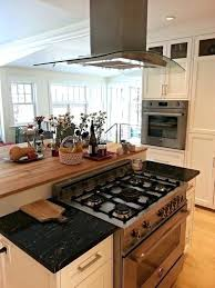 kitchens with island stoves. Stoves In Islands Kitchen Island Stove Pictures Kitchens With Y