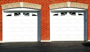 garage door repair naperville il garage door repair e request