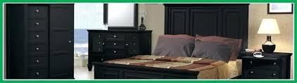 Rent Bedroom Set Marks Sales Leasing Furniture Rental Center Master ...