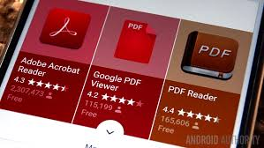 best office freeware. 15 Best PDF Reader Apps For Android Office Freeware