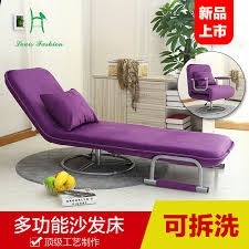 cheap office sofa. multifunctional lazy sofa single person chair recreational adult office nap cheap a