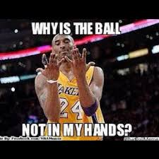 funny basketball memes - Google Search | Funnies! :D | Pinterest ... via Relatably.com