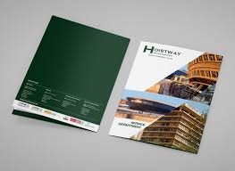 brochure brochure high quality customised booklet and brochure printing and design