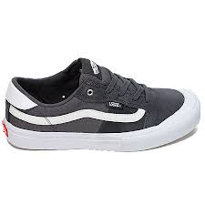 vans 112. vans style 112 pro youth shoes i