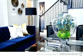 accent armchairs for living room navy and gray accent chair attractive blue accent chairs simple blue accent armchairs for living room