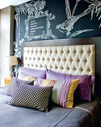 Chalk Wall Bedroom Amazing Chalkboard Wall Paint Ideas Chalkboard Wall  Bedroom Ideas