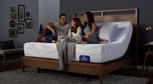 king mattress serta. Serta Firm Mattress Topper Sale King