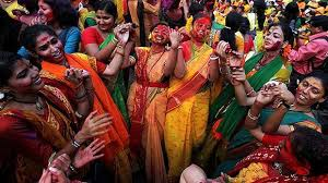 what is the holi festival and why is it celebrated by throwing what is the holi festival and why is it celebrated by throwing coloured powder