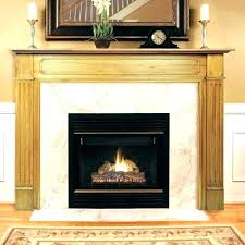 antique electric fireplace vintage electric fireplace heater s retro electric fireplace heater retro electric fireplace for