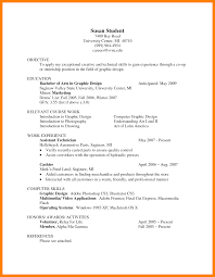 Resume References Samples Reference Page Format Resume References Samples Of How To Write A 7