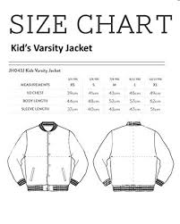 Varsity Jacket Size Chart Amazon Com Are You Being Served Mr Humphries Im Free Poster