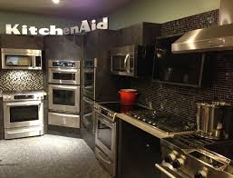 Kitchen Showroom Kitchen Showroom Signage Home Appliance Pinterest Kitchen