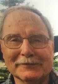 Obituary of Donald E. Schutz   Gridley-Horan Funeral Home, Inc.