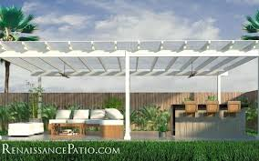 translucent roof panels polycarbonate corrugated panel in solar grey waterproof fiberglass