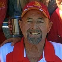 Leonard J. Miller Obituary - Visitation & Funeral Information
