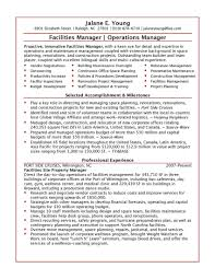 Nurse Supervisor Resume Free Resume Templates