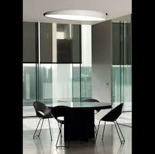 modern lighting solutions. deltalight supernova modern lighting solutions