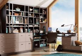small home office organization. Small Home Office Organization Ideas Small Home Office Organization