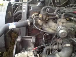 replacing an alternator replacing an alternator