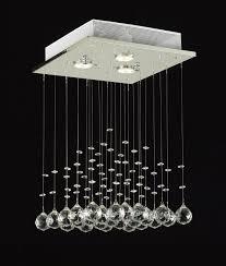 incredible light fixtures chandeliers chandelier lighting and chandeliers page 9 chic lighting fixtures