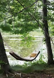 Cool Hammock 15 Cool Diy Hammock Ideas Guide Patterns