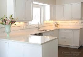 kitchen countertops quartz white cabinets. Quartz Countertops Kitchen White Cabinets