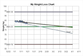 How To Graph Blood Pressure On Excel Making Blood Pressure Graphs Excel Line Graph Template