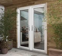 jeld wen high performance dreamvu patio doors