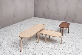 coffee table see our wide selection of unique coffee tables here bolia