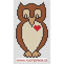 Free Cross Stitch Charts For Beginners Cross Stitch Free Patterns Charts Free Cross Stitch