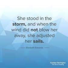 Healing Inspirational Quotes Amazing Inspirational Healing Quotes Inspirational Healing Quotes Healing