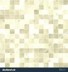 bathroom floor tile texture seamless. Bathroom Tiles Texture Floor Tile Seamless Wood Hr Full Resolution Preview I