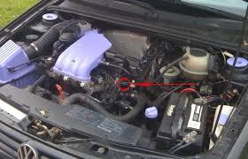 1996 vw jetta 2 0 engine diagram freddryer co 1996 Monte Carlo Engine 2001 vw jetta 2 0 engine diagram volkswagen wiring diagrams
