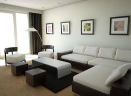brilliant small living room furniture. living room ideas small brilliant for your furniture o