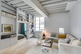 16 modern and spacious open concept