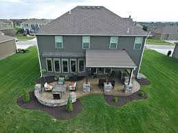 your buck with stamped concrete