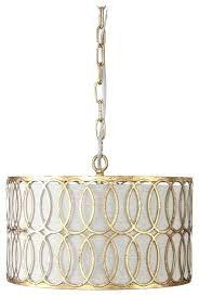metal drum light best custom drum pendant antique brass in metal drum pendant light prepare metal metal drum light
