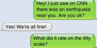 the funniest autocorrect fails of the huffington post
