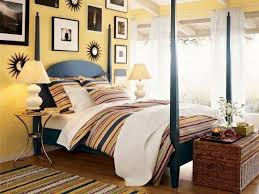 Pottery Barn Bedroom Furniture The Way To Decorate With Pottery Barn Bedrooms The Home Ideas
