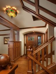Craftsman Home Interiors craftsman home interior design 17 best ideas about craftsman home 8230 by guidejewelry.us