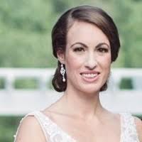 Marissa Bruce - Clinical Research Coordinator - Duke University | LinkedIn