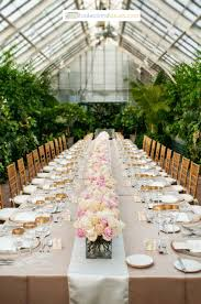 square tablecloths for round tables