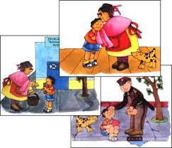 La guía santillana 5 contestada paco el chato es uno de los libros de ccc revisados aquí. Paco El Chato Recursos Educativos Para Infantil Y Primaria