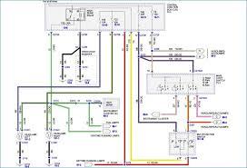 Whelen Power Supply Wiring Diagram whelen 9000 series wiring diagram wiring library u2022 dnbnor co rh dnbnor co whelen 295slsa1 install