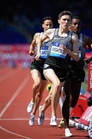 UKA Athletics – News – Weekend Round-Up