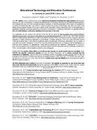 claim essay examples toreto nuvolexa  argumentative essay about education hotel scholarship topics list of paper 1513971 list of argumentative essays essay