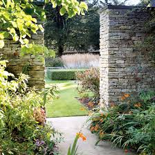 Small Picture Garden ideas designs and inspiration Ideal Home