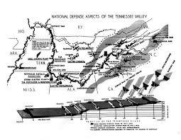 essay topics on america in world war ii livebinder